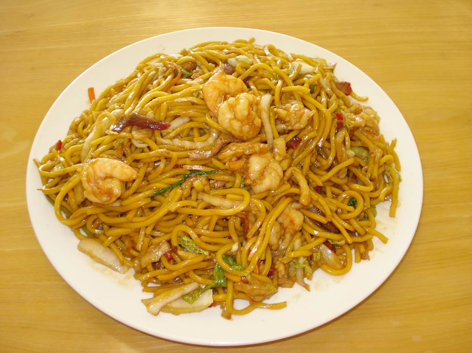 Mandarin Kitchen - Pick Up In Elkhart - Chinesemenu.Com