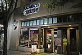 Kazama Sushi