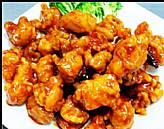 Guang Hua Restaurant