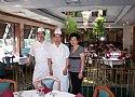 Hunan Spring Chinese Restaurant