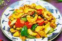 Chow's Garden Restaurant