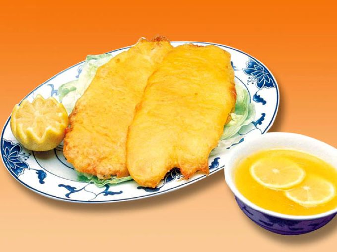 Chinese Food Port Jefferson Ny