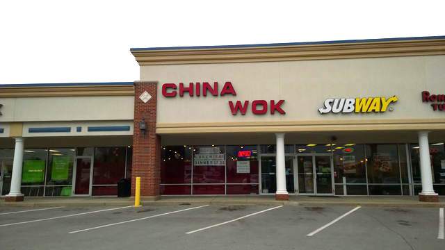 china wokhermitagepa16148  menu  asian chinese