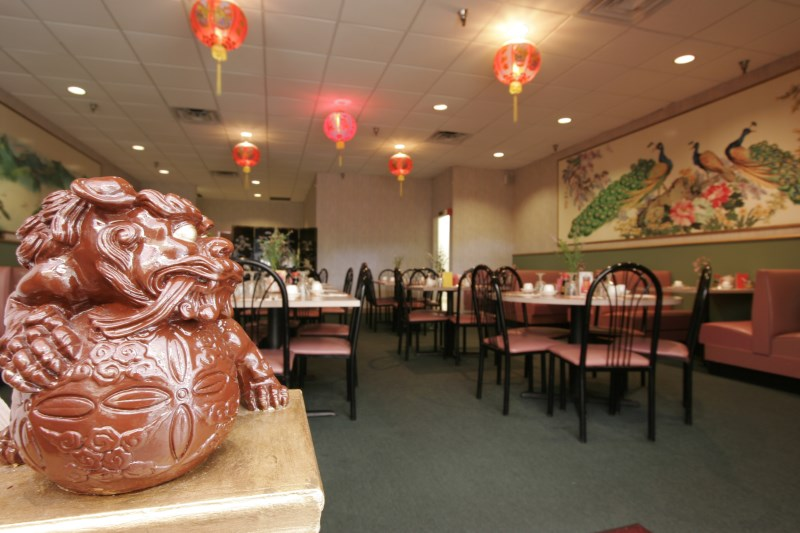Chan Garden Chinese Restaurant Delivery And Pick Up In Key Largo