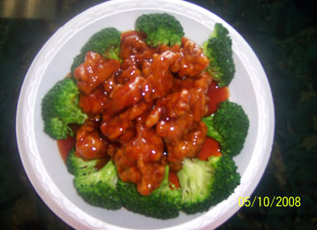 Wok N Go Delivery And Pick Up In Danville Chinesemenu Com