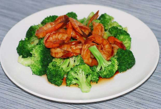 Chinese Food Bowling Green Ky Menu