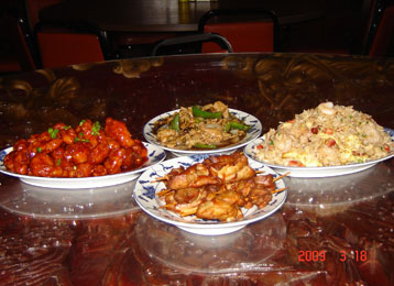 Phenomenal Chinese Inn Nicholson Delivery And Pick Up In Baton Rouge Download Free Architecture Designs Embacsunscenecom