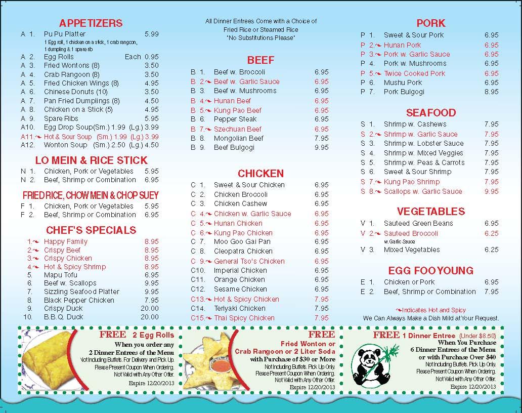 Restaurants By Name 99 Restaurants a&w Applebees Arby's Au Bon Pain Auntie Anne's Bagel [ ].