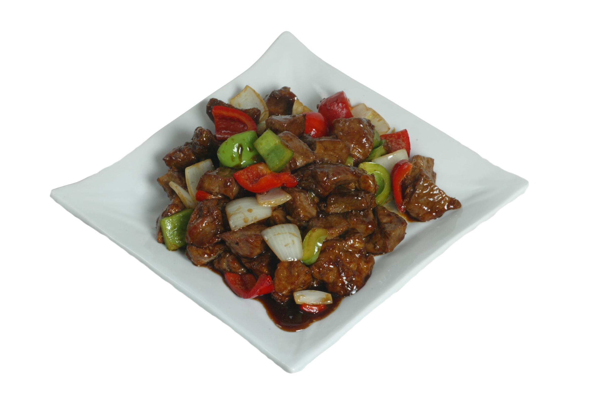 Asia Kitchen Torrance | Asia Kitchen Torrance Ca 90504 Menu Asian Chinese Thai