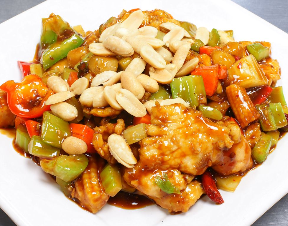 Golden tiger chinese food photos online coupons for Asian delight chinese asian cuisine