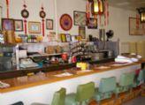 Golden Star Restaurant