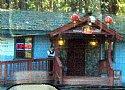 Hunan Garden Restaurant