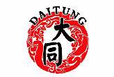 Dai Tung