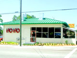 Ho Ho To Go Chinese Restaurant