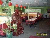 Great Hunan Chinese Restaurant