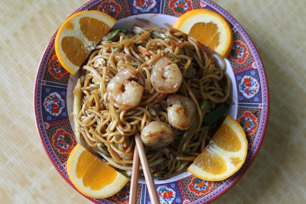 Healthy Food Chinese Kitchen - Pick up in MONROE - ChineseMenu com