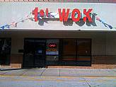 Please use www.1stwok.com to order