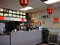 China Wok Ii Chinese