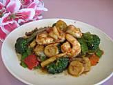 Vickie's Swansea Chinese Restaurant