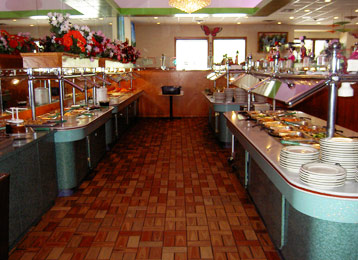 happy rose buffet delivery and pick up in toledo chinesemenu com rh 419 385 8989 chinesemenu com happy rose buffet toledo ohio happy rose buffet toledo coupons
