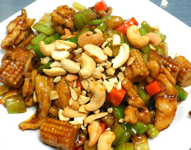 Chinese Restaurant In Rock Hill