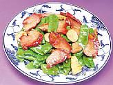 China wok buffet & Grill