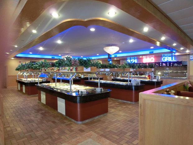 Incredible Grand Super Buffet Download Free Architecture Designs Terstmadebymaigaardcom