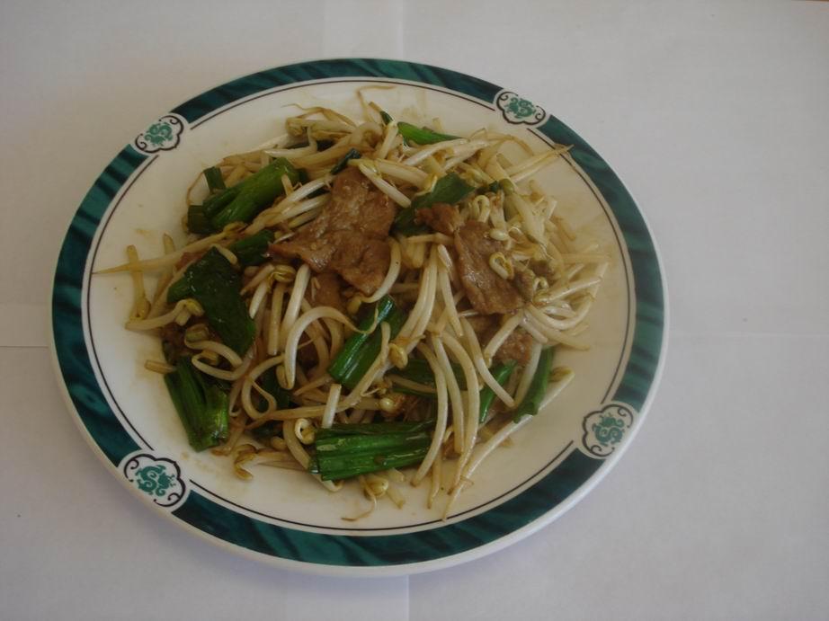 Mandarin Kitchen - Photos - Online Coupons, Specials, Discounts