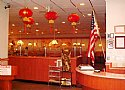 Twin Dragon Chinese Buffet *