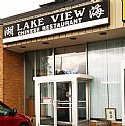 Lake View Chinese Restaurant