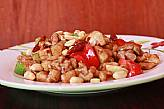 RED DRAGON CHINESE FOOD