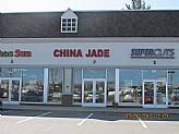 ChinaJade