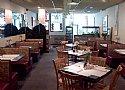 East Brunswick Chinese Restaurant