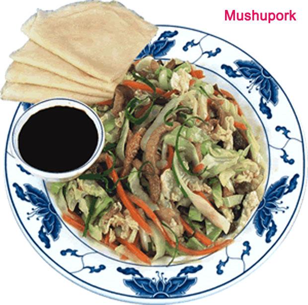Chopsticks Chinese Food Clarksville Tn