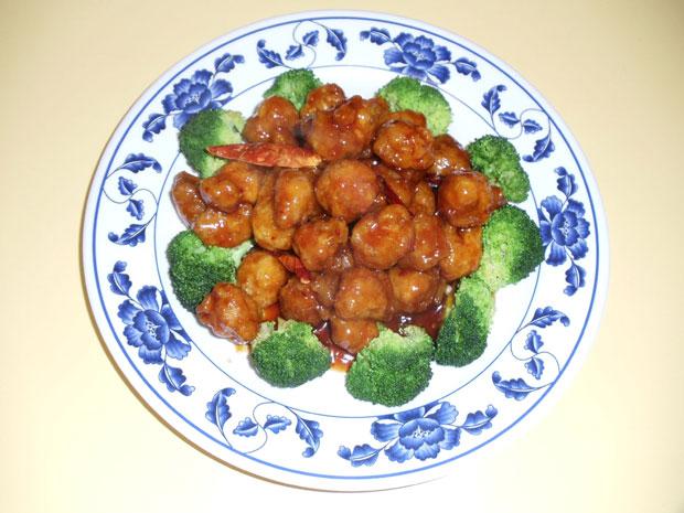 Asian buffet greenfield ma