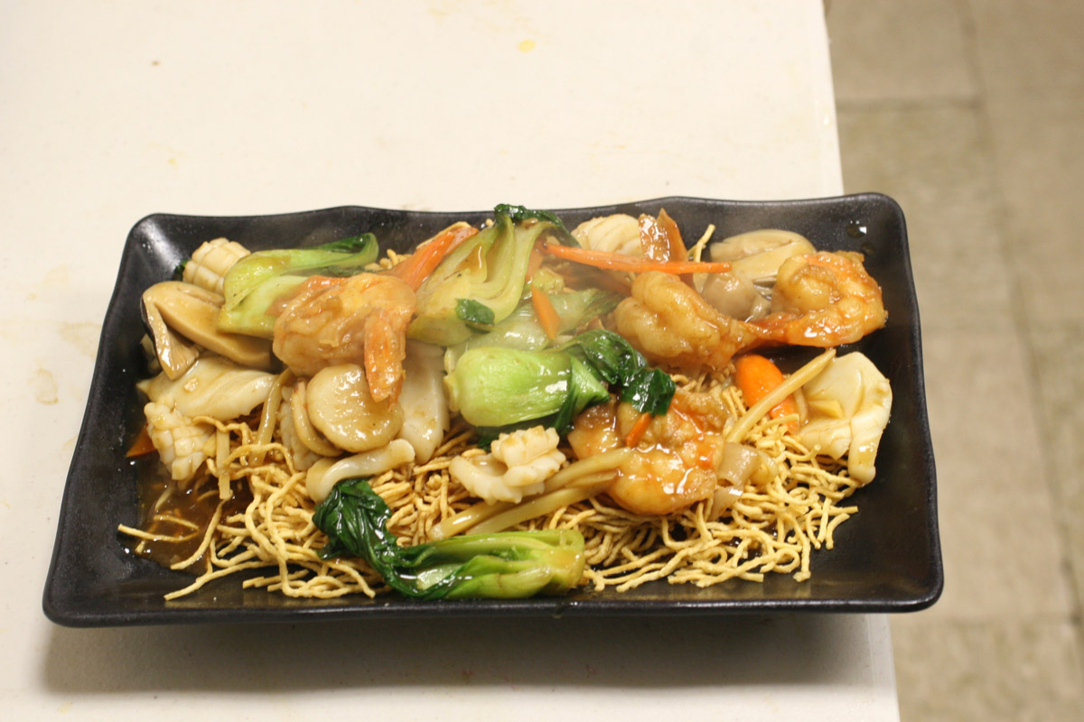 Chinese Food Toms River Nj