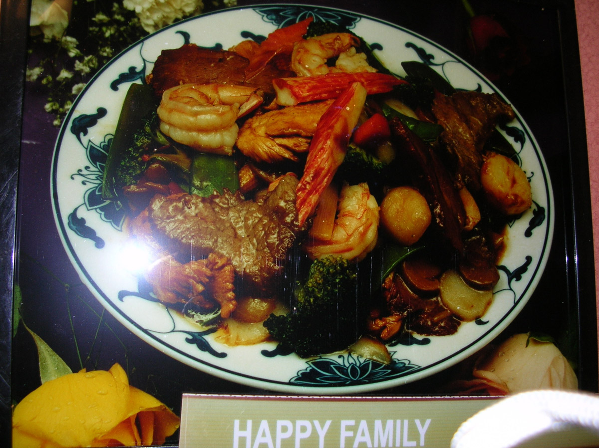 Great wall chinese food american chinese sichuan for American chinese cuisine