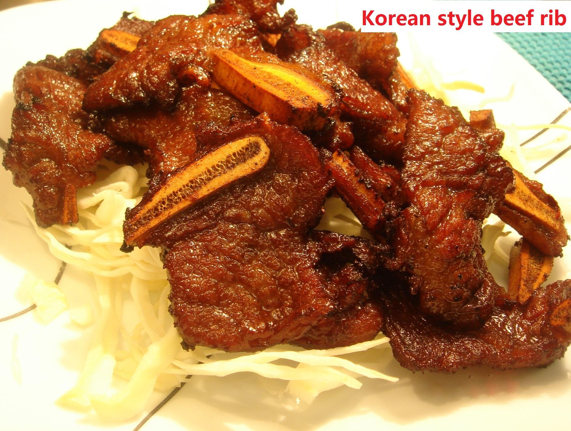 Princess Garden Chinese Restaurant | Chinese Food | American-Chinese ...
