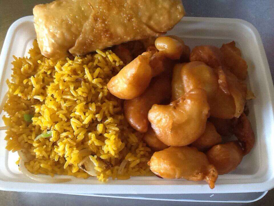 Chinese Food Norwalk Ct Delivery