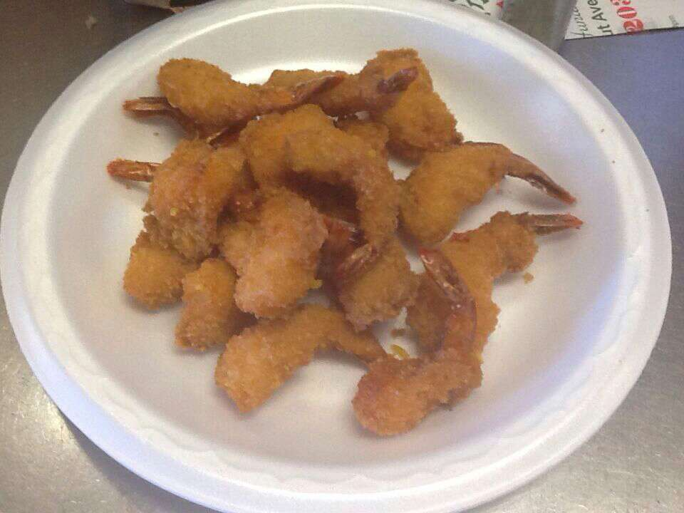 Chinese Food Norwalk Ct