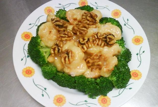 number 1 chop suey  photos  online coupons specials