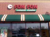 Fon Fon Chinese Cuisine