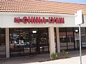 China Lynn