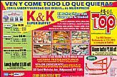 Ridgewood K &  K Super Buffet
