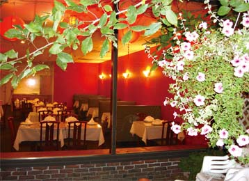 Chinese Food Wellesley Washington St