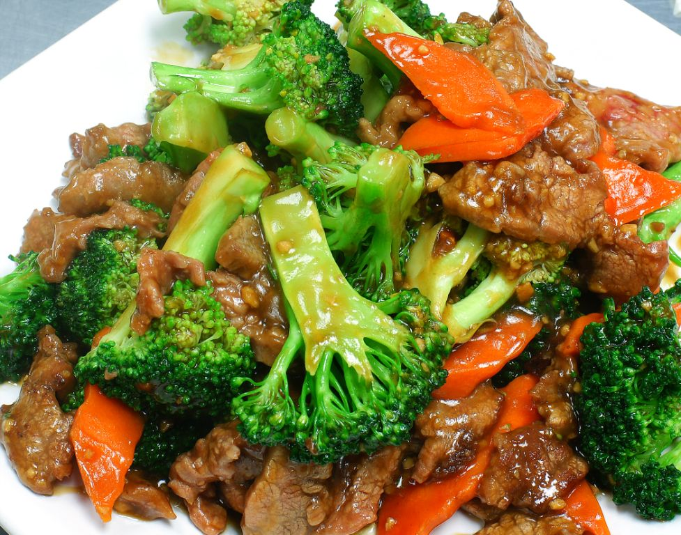 Chinese Food Delivery Raritan Nj