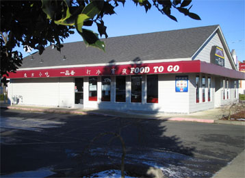 Fortune Well Chinese Restaurant Pdf