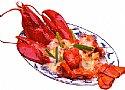 Szechuan Delight Restaurant