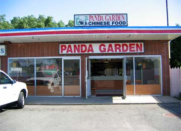 Panda Garden Ny Delivery And Pick Up In Centereach