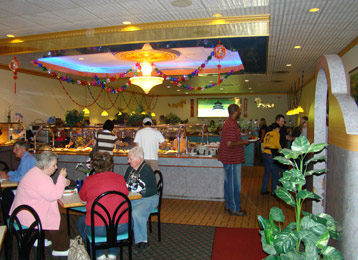 Chinatown Buffet-Dover-DE-19901(North Dover Shopping Center